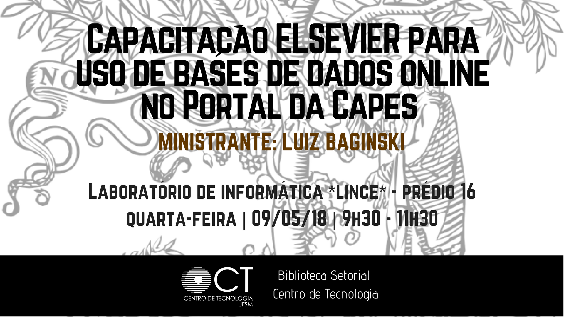 evento-bsct.png