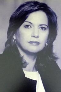Nilza Venturini Zampieri (1995-1999 e 1999-2003)