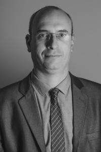 Luciano Schuch  (2014-2017)