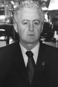 Eduardo Rizzatti (2006-2014)