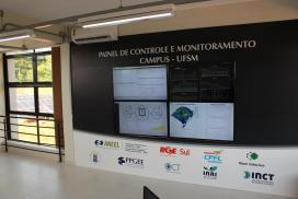 UFSM-monitoramento