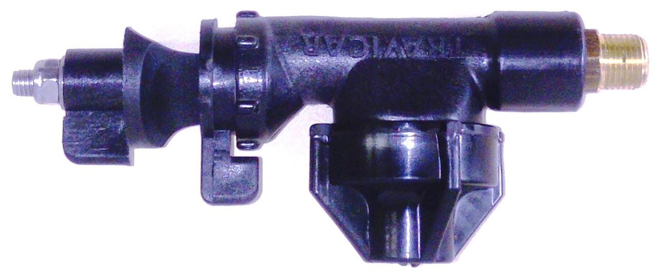DSC 0005