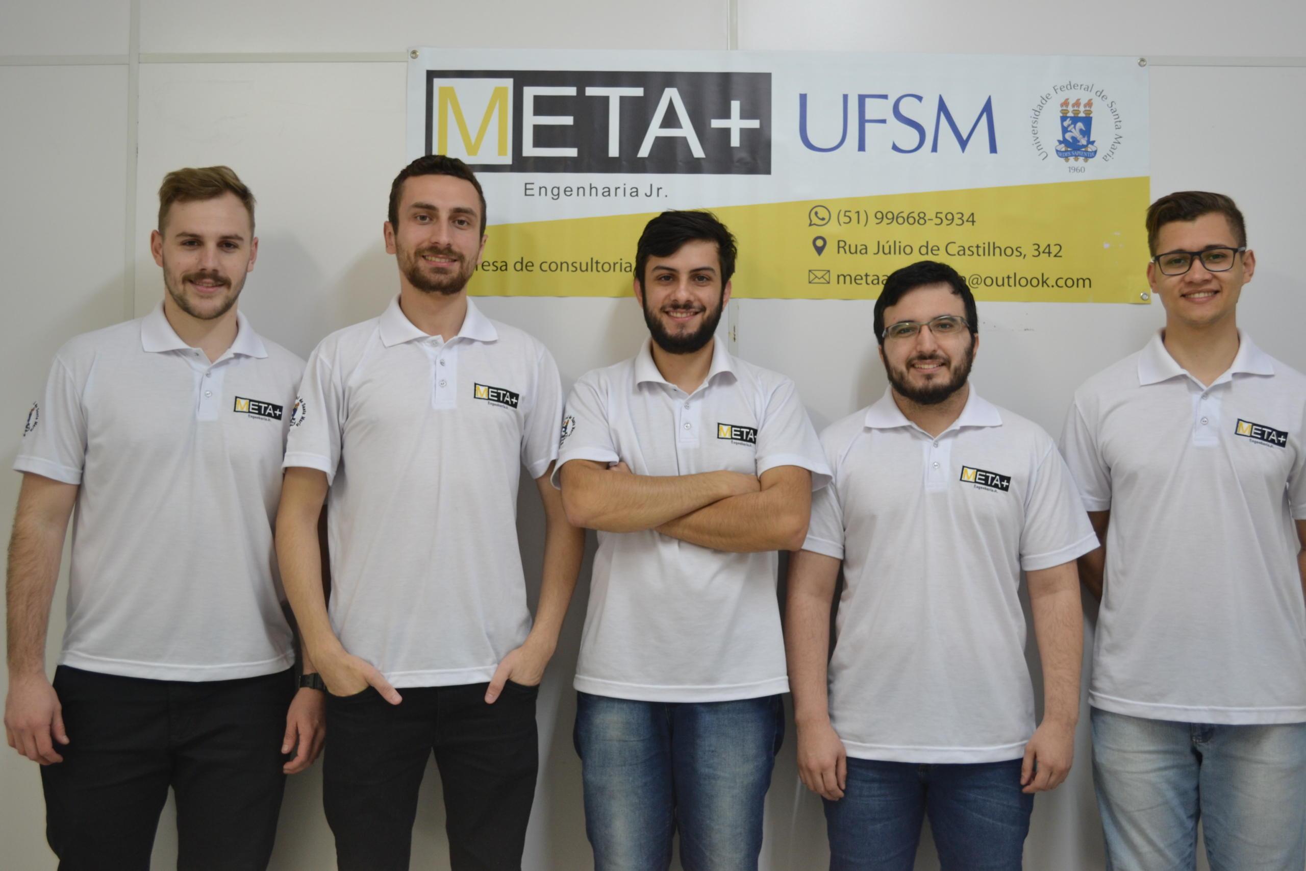 Foto - Meta2