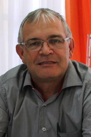 José Mario Soares