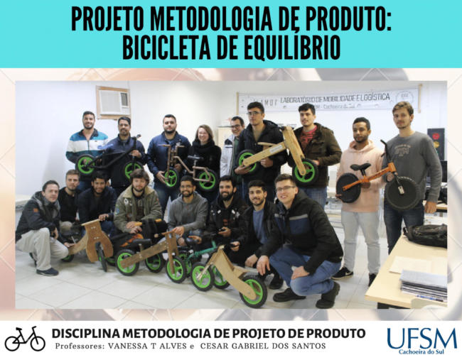 Projeto_ Bicicleta de Equilíbrio (1)-1