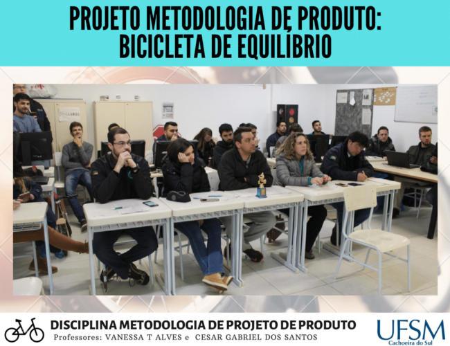 Projeto_ Bicicleta de Equilíbrio (1)-2