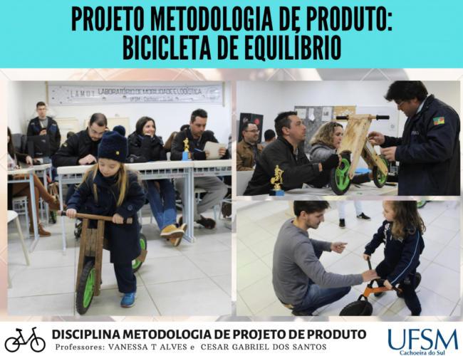 Projeto_ Bicicleta de Equilíbrio (1)-4