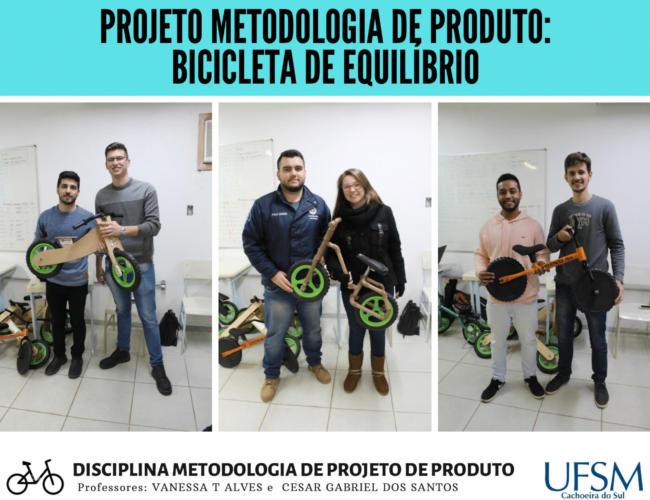 Projeto_ Bicicleta de Equilíbrio (1)-5