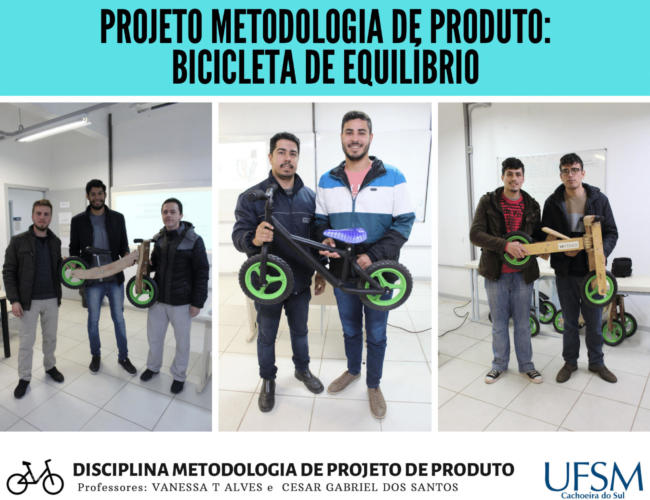 Projeto_ Bicicleta de Equilíbrio (1)-6