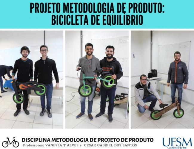 Projeto_ Bicicleta de Equilíbrio (1)-7
