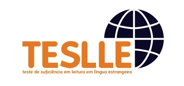 teslle1