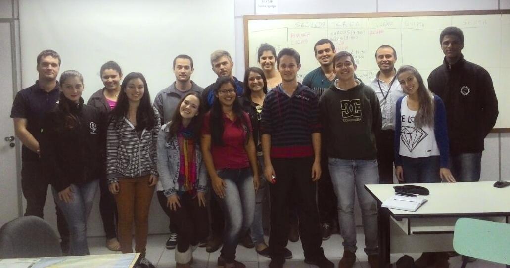 alunos-projeto-de-extensão