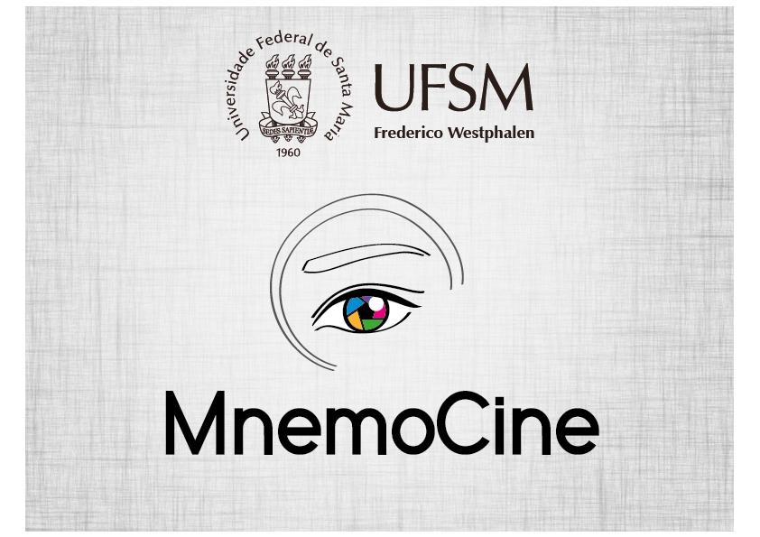 MARCA-MNEMOCINE FINAL UFSMMM