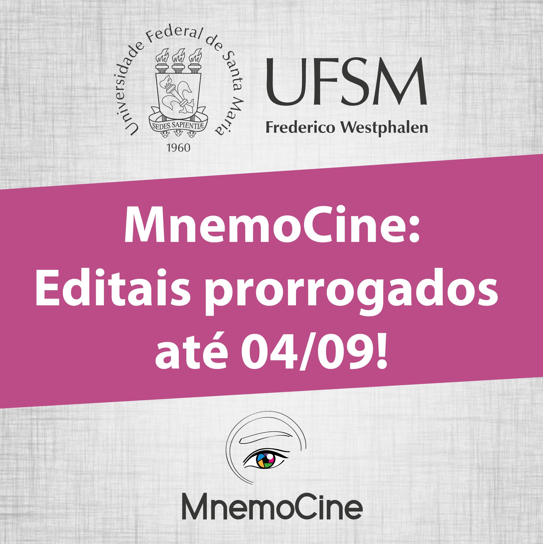 MNEMOCINE1