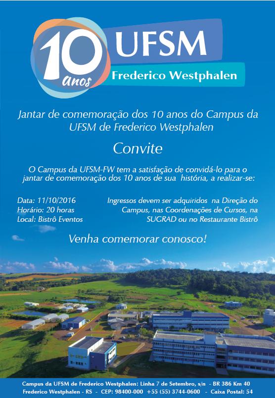 CONVITE WEB 2