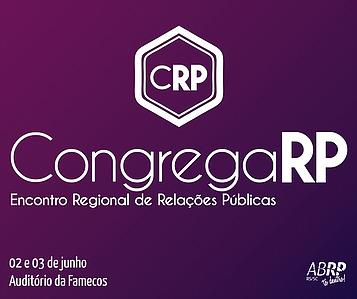 congregaRP