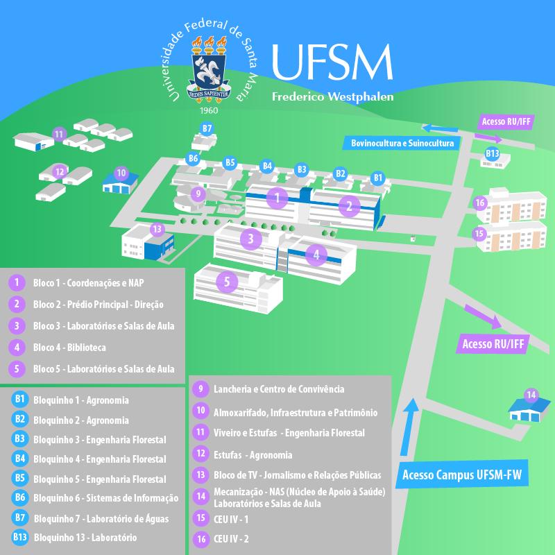 Campus VETORIZADO IDENTIFICADO