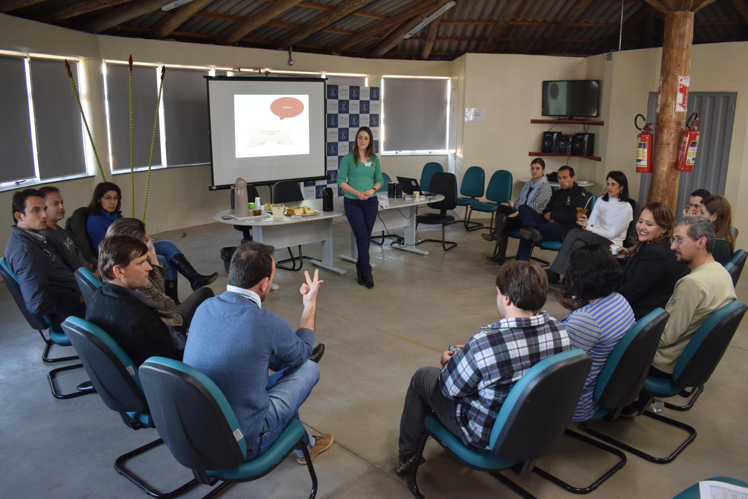 workshopambiental