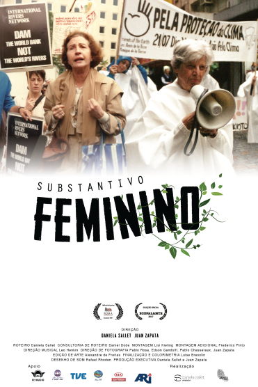 substantivo-feminino-cartaz-final2