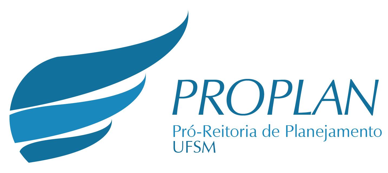 Marca.PROPLAN
