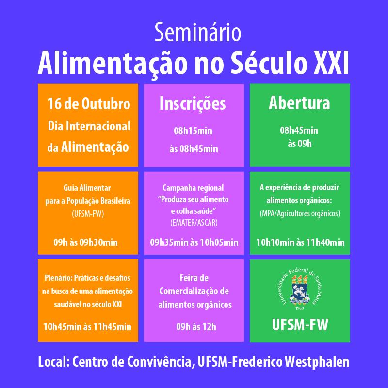 16-DE-OUTUBRO DIA-DA-ALIMENTACAO DIVULGAÇÃO DIGITAL