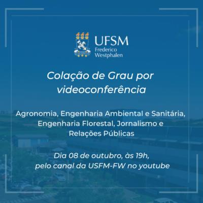 Colação de Grau por videoconferência (3)