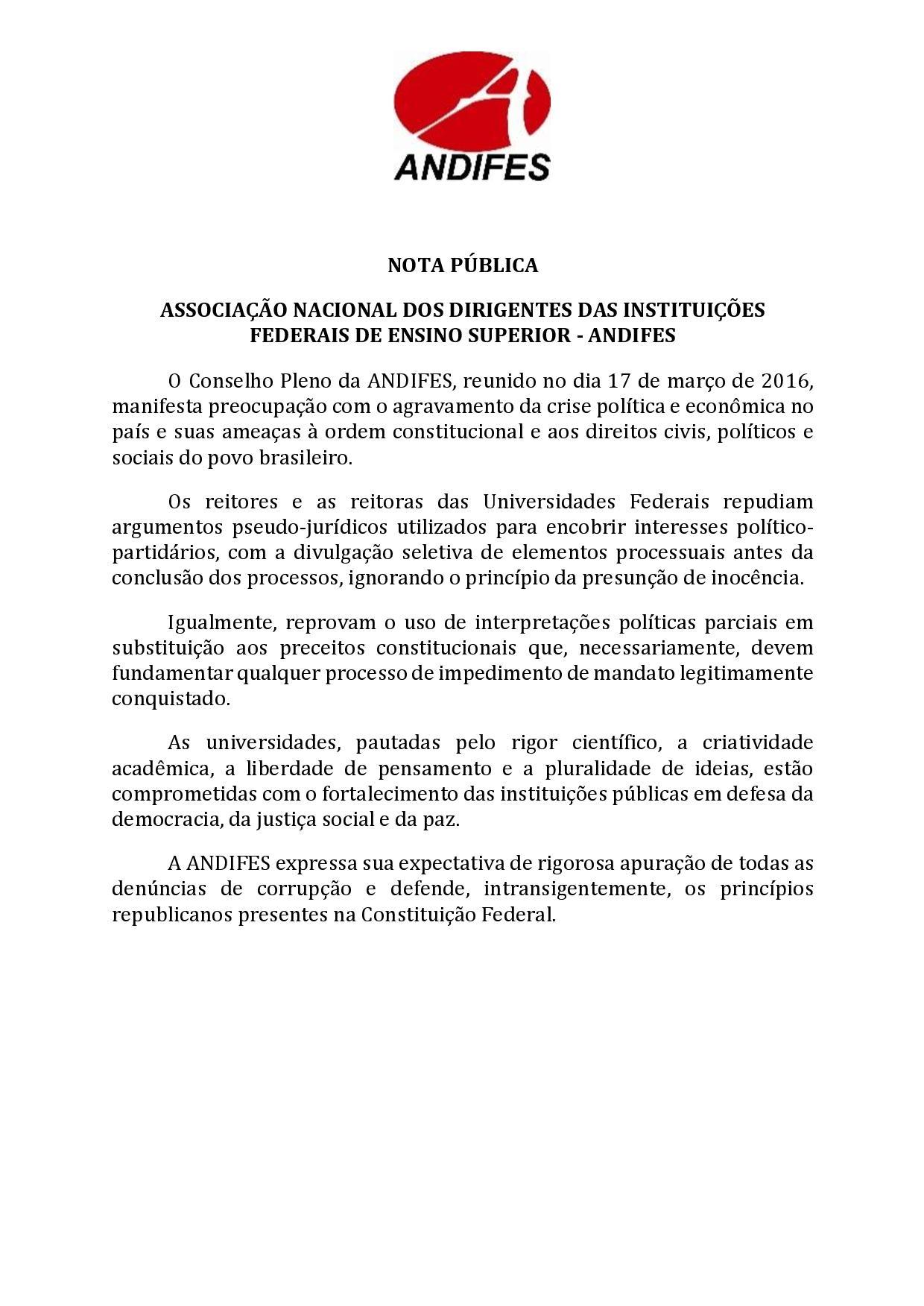 nota pública Andifes-page-001