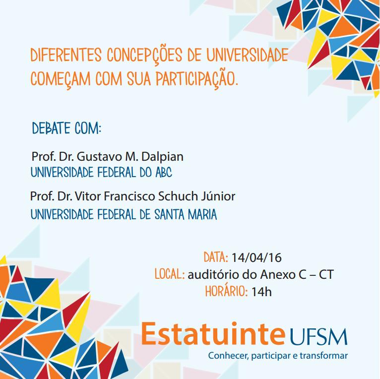 Estatuinte14.04.16-UFSM