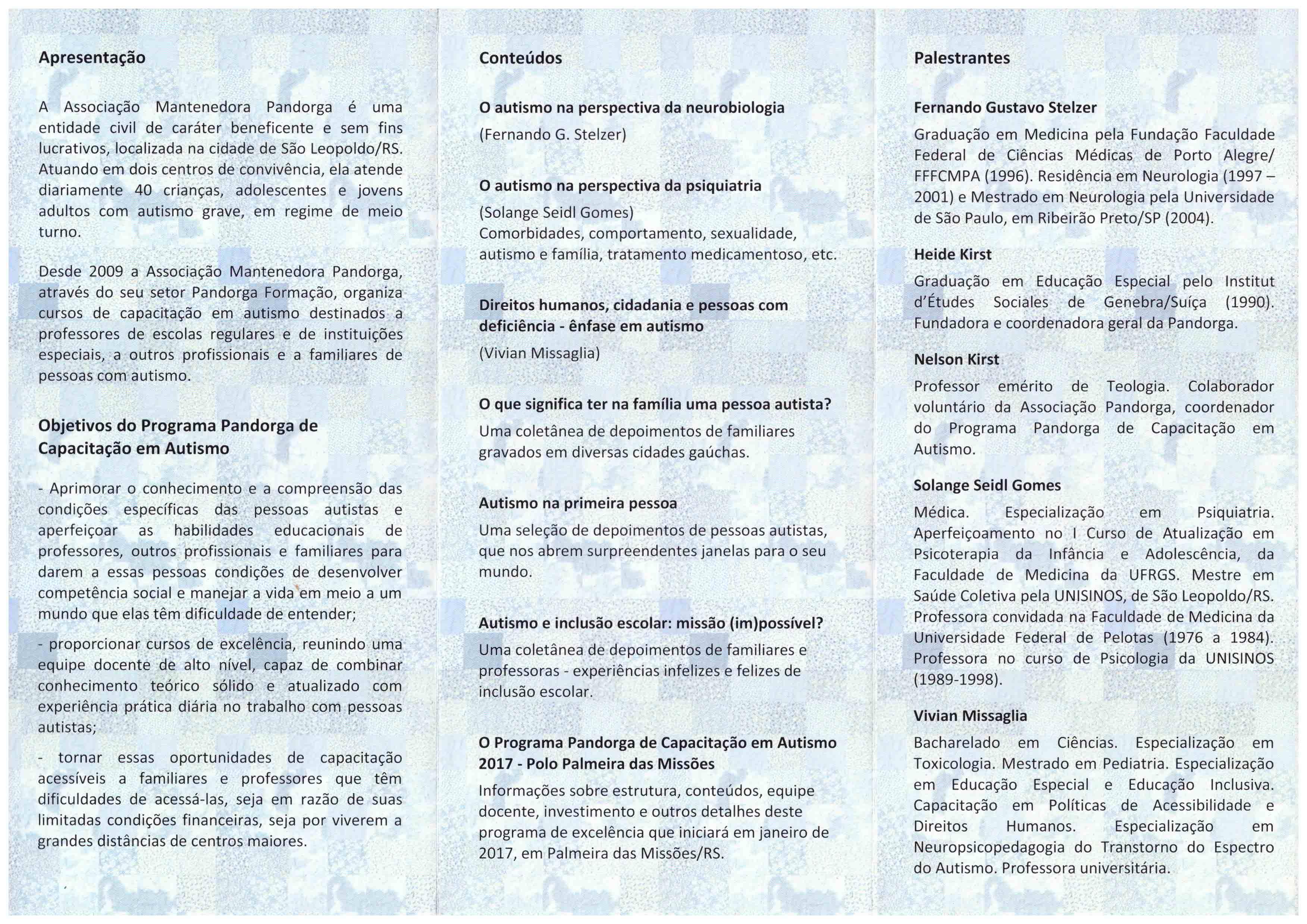 Program_Pandorga_de_Capacitação_em_Autismo_-_2016-1.jpg