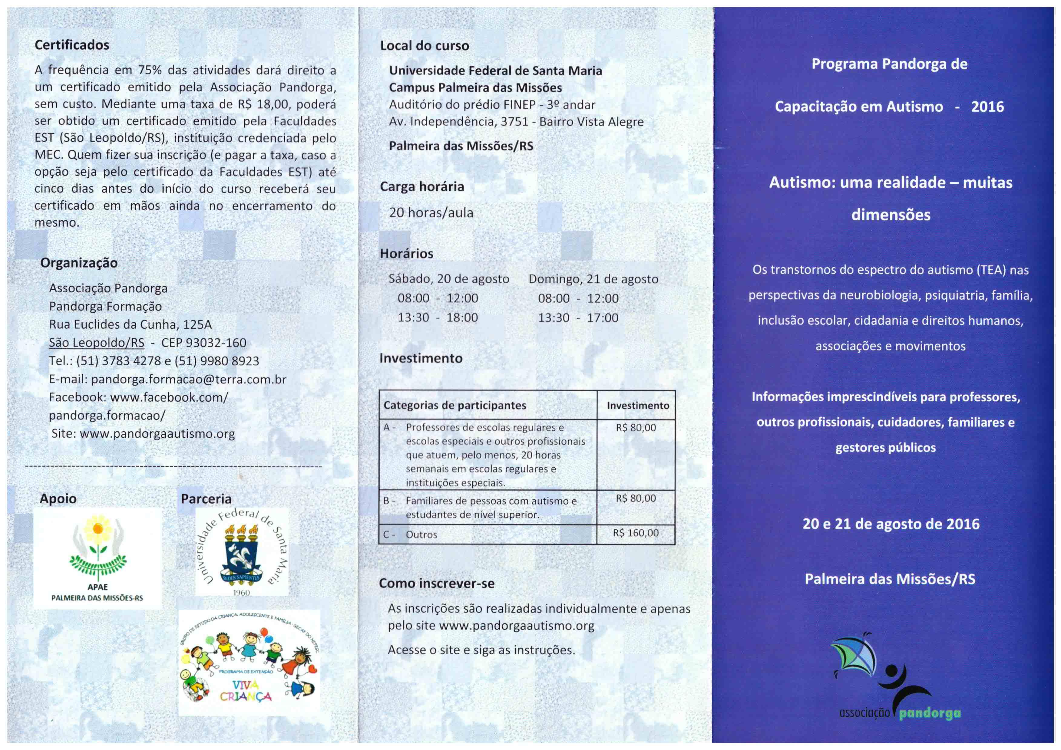 Program_Pandorga_de_Capacitação_em_Autismo_-_2016.jpg