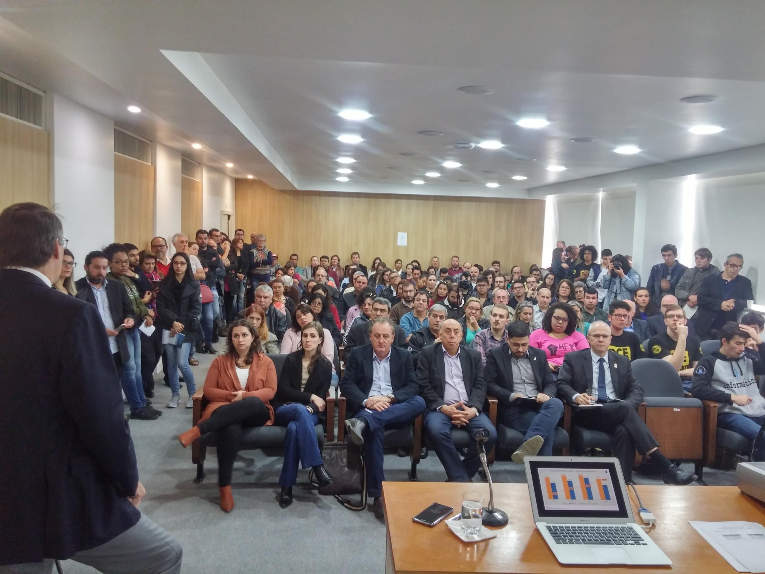 2017 09 15 Audiência Pública UFSM 1