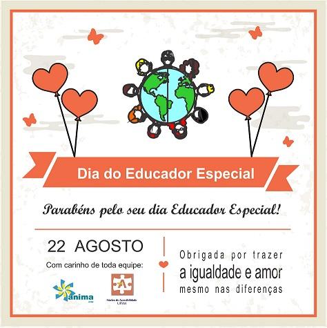 educador especial 4