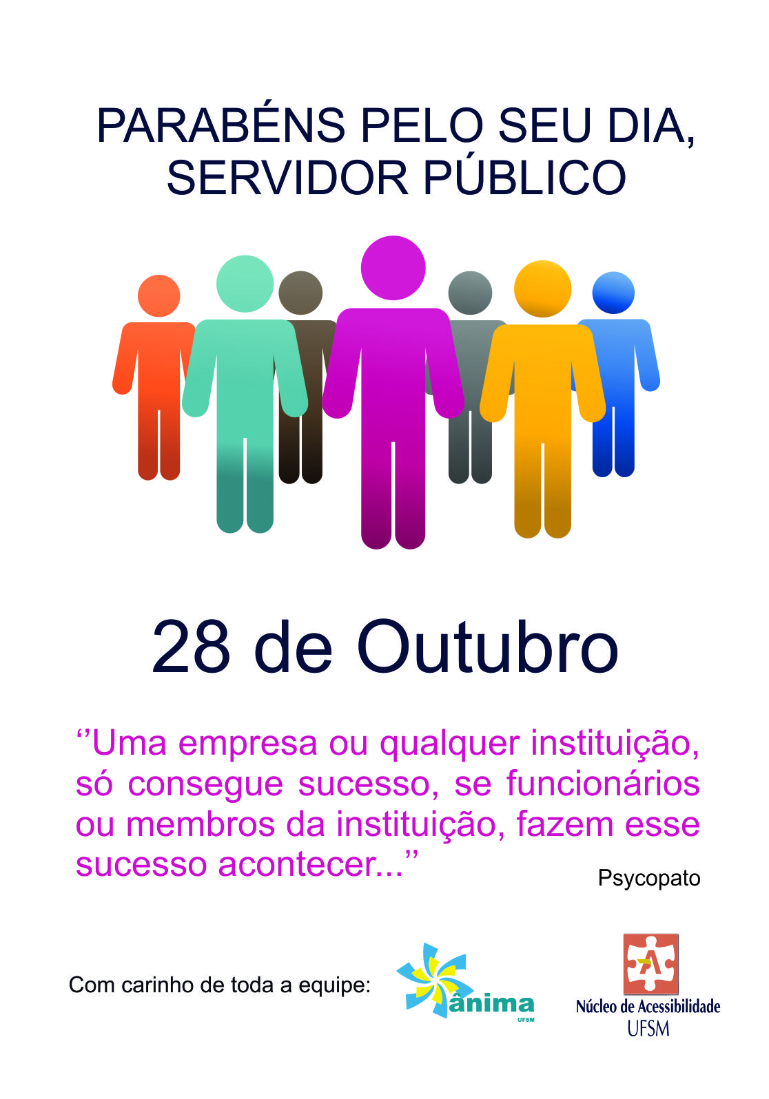 servidor 2