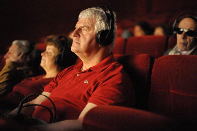 audiodescription-cinema