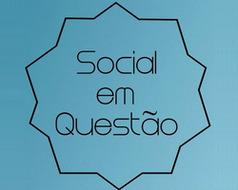 socialemquestao2
