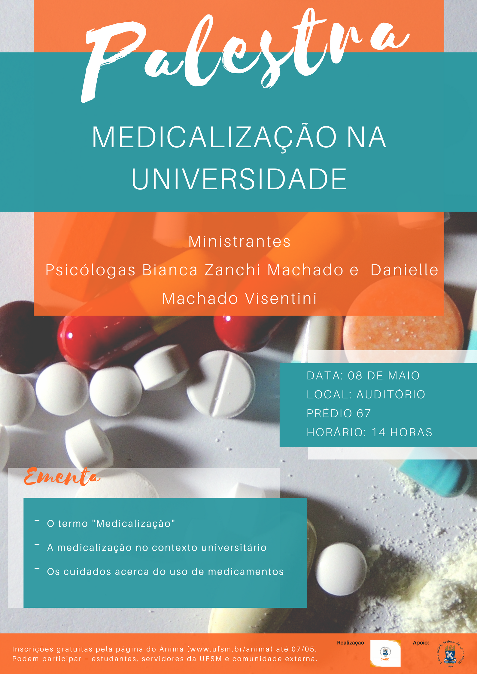 Medicalizao