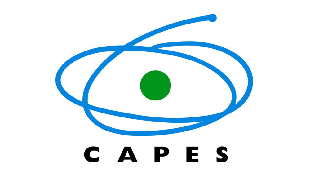 capes2