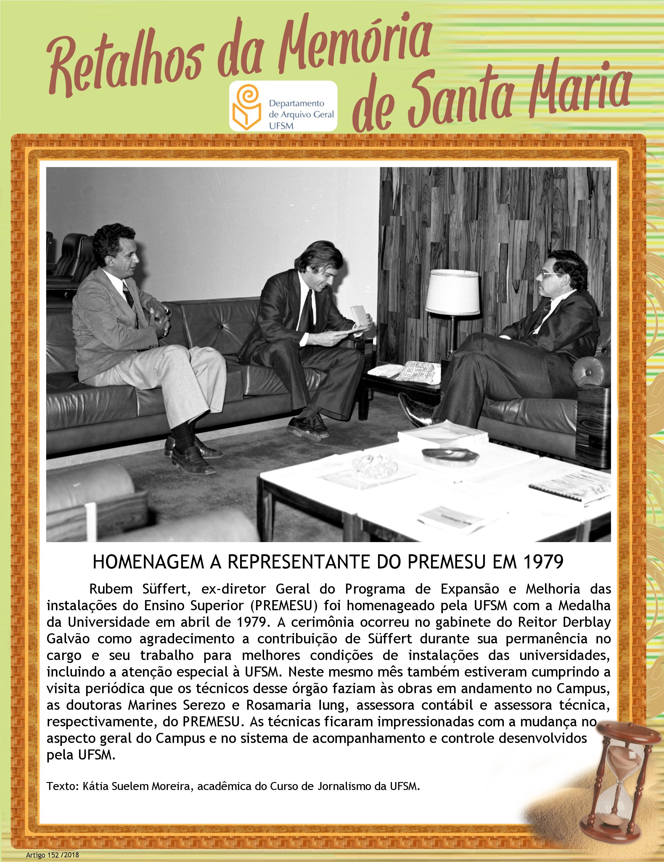 UFSMProjetoRetalhosArtigo0848-152