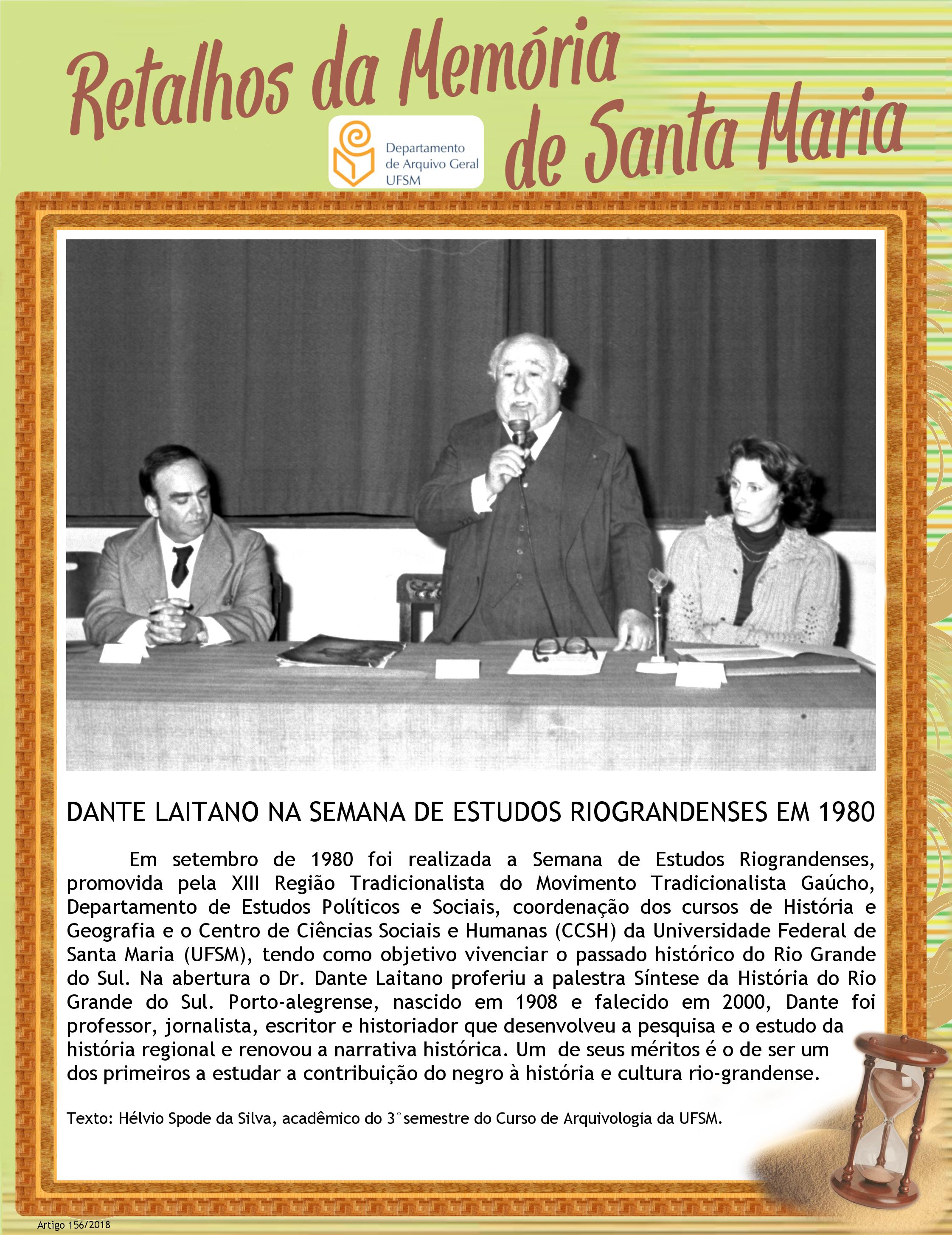 UFSMProjetoRetalhosArtigo0844-156