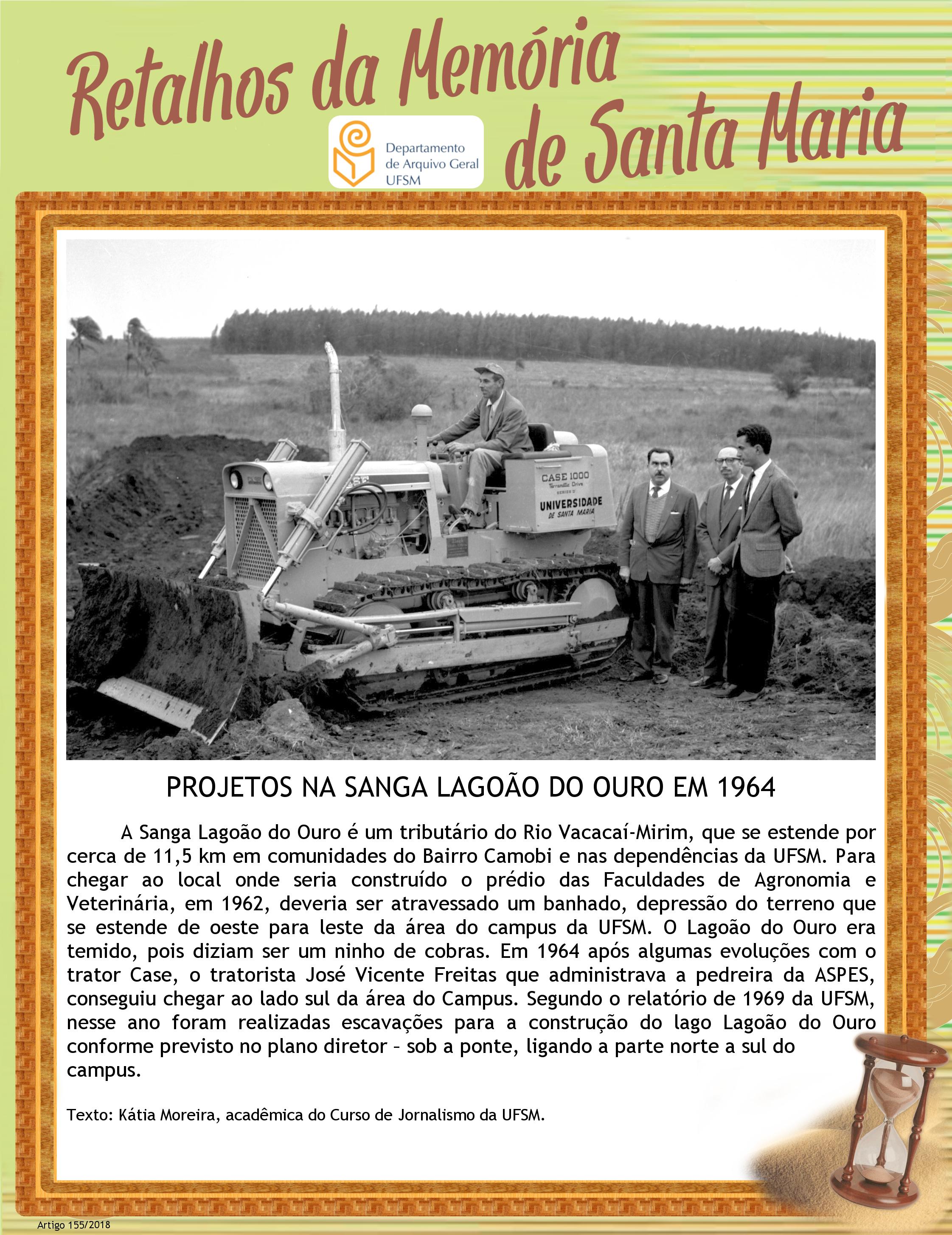UFSMProjetoRetalhosArtigo0845-155