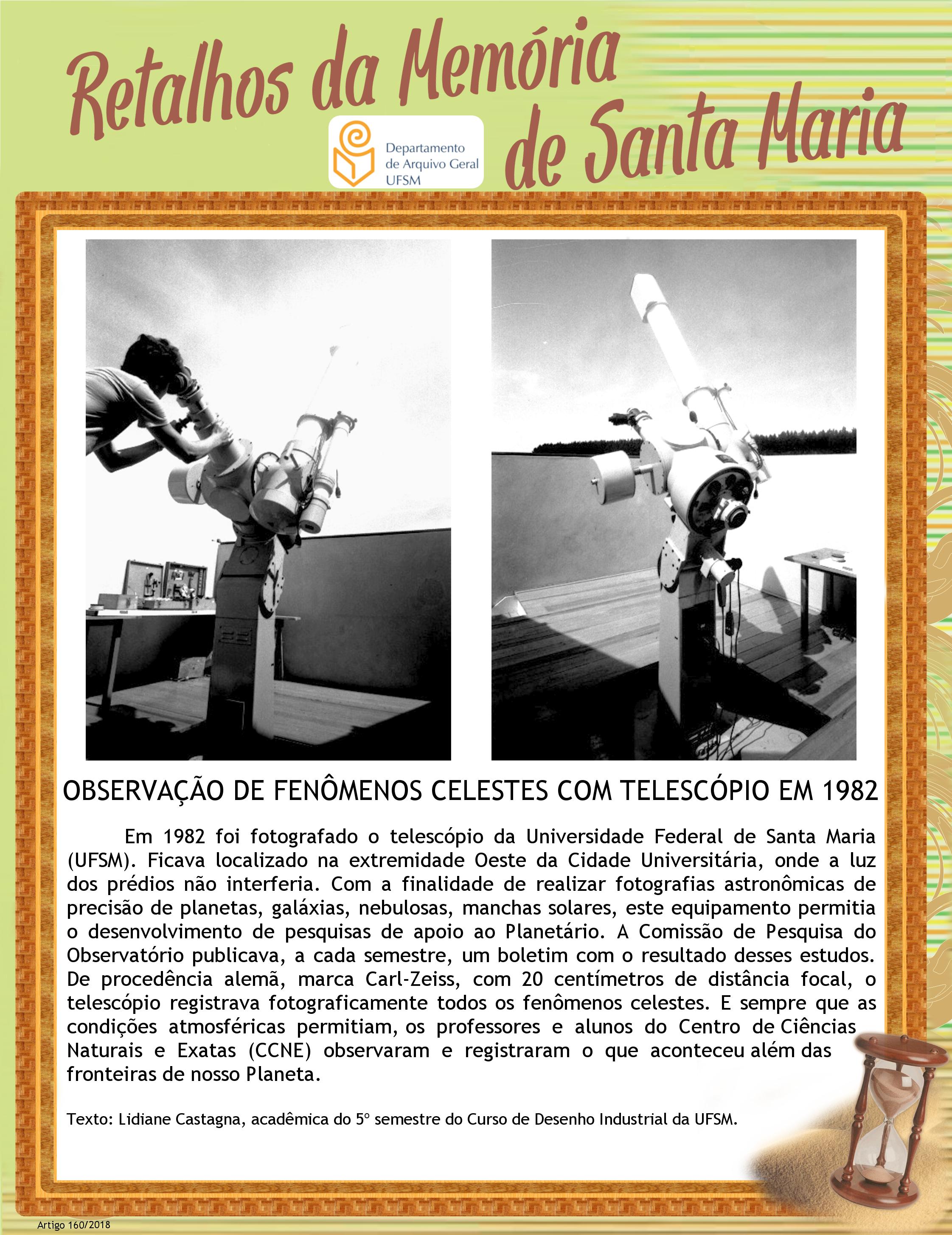 UFSMProjetoRetalhosArtigo0840-160