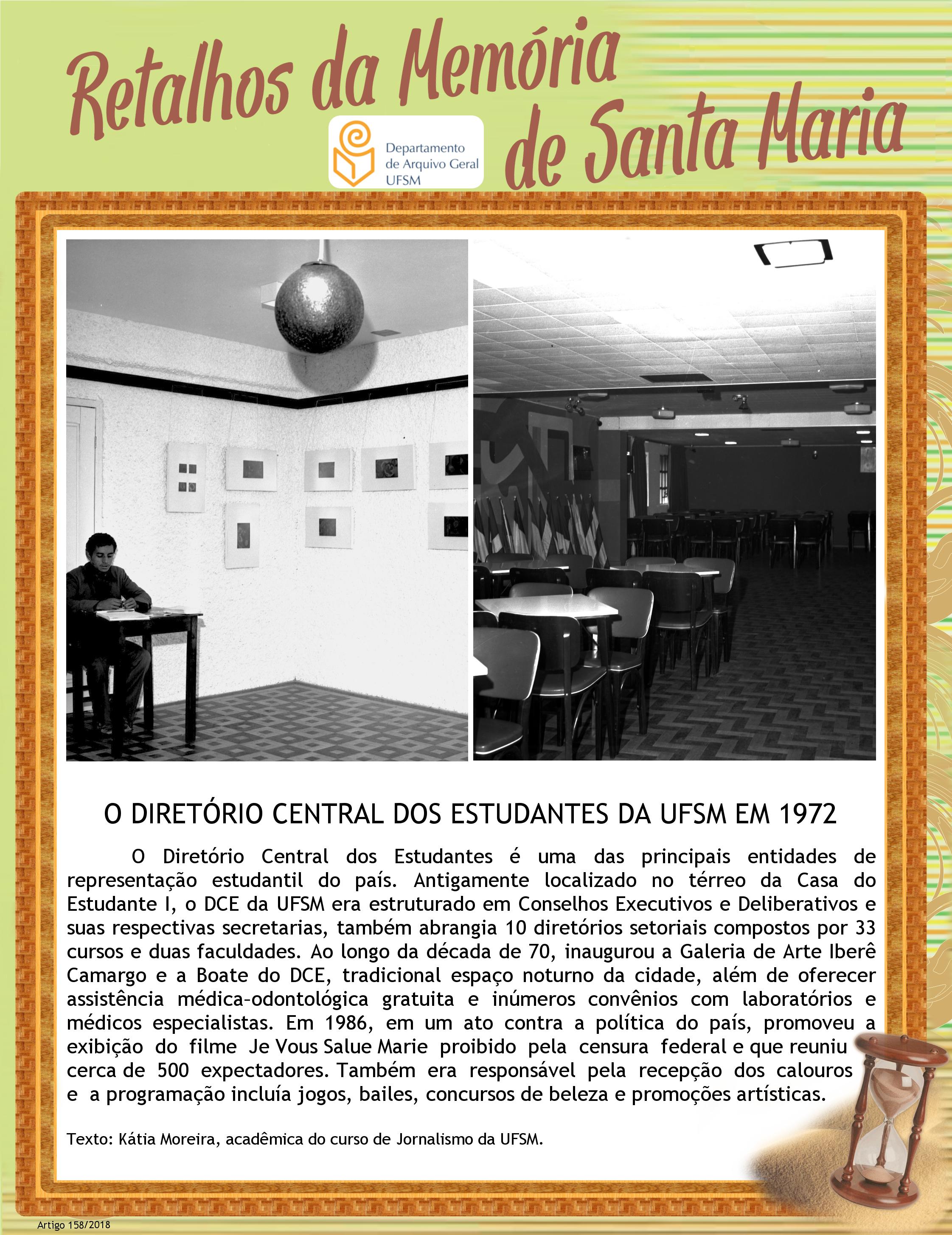 UFSMProjetoRetalhosArtigo0842-158