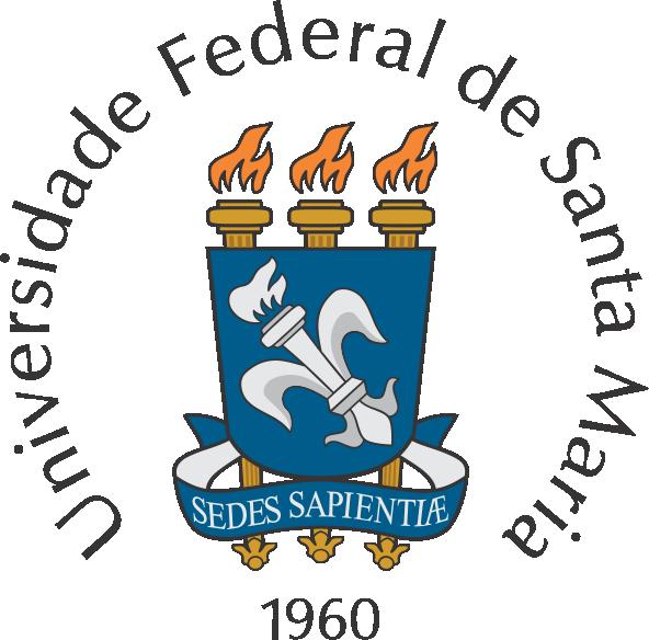 Logo UFSM