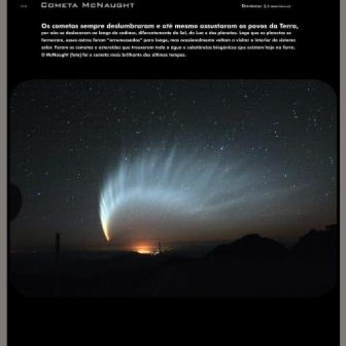 500x500-crop-100-images_exposicao_05-cometa