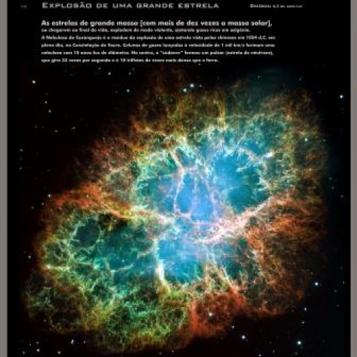 500x500-crop-100-images_exposicao_10-nebulosa-caranguejo