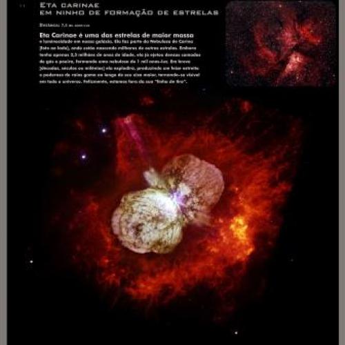 500x500-crop-100-images_exposicao_11-eta-carinae