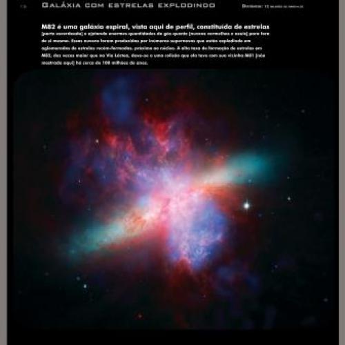 500x500-crop-100-images_exposicao_15-galaxia-com-estrels
