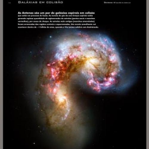 500x500-crop-100-images_exposicao_16-galaxias-em-colisao