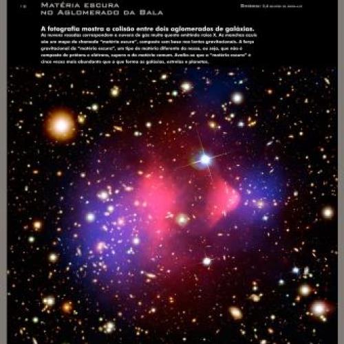 500x500-crop-100-images_exposicao_18-materia-escura