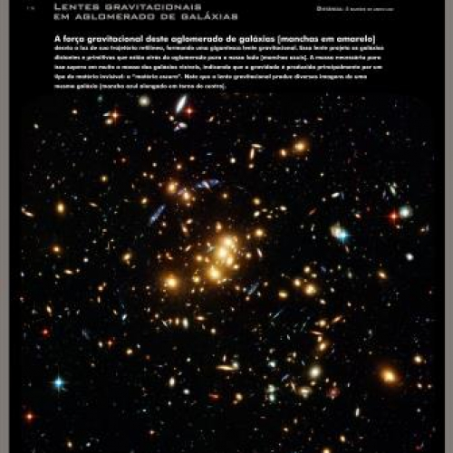 500x500-crop-100-images_exposicao_19-lentes-gravitacionais